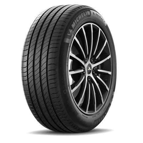 Michelin 81483 Neumático E Primacy 215/55 R18 99V para Turismo, Verano