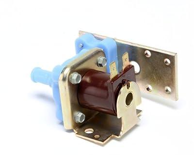 SCOTSMAN 12-2666-01 Water Solenoid Valve from Prtst