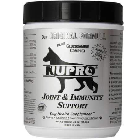 Nupro Joint Support (30 oz)