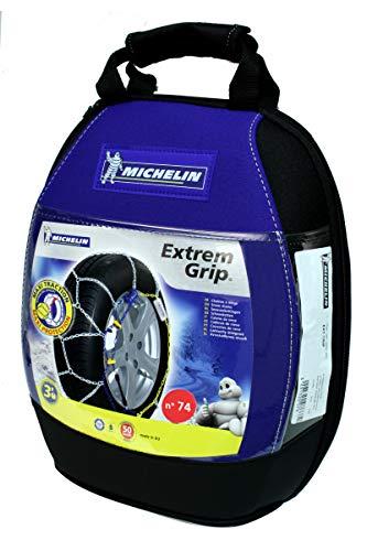 MICHELIN 007674extrem Grip N ° 74