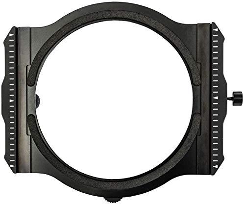 Marumi Magnetische Filter Houder M100 voor 100 mm Filters