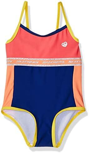 Child bathingsuit _image2