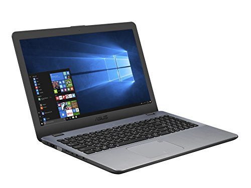 Compare ASUS VivoBook (F542UA-DH71) vs other laptops