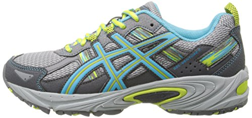 ASICS Women's GEL-Venture Running Shoes