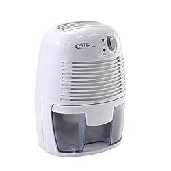 Dihl mini dehumidifier sale bargain