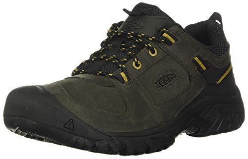 Casual Shoes Walmart