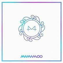 Best mamamoo mini album Reviews