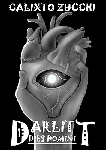 Darlitt - Dies Domini (Portuguese Edition)