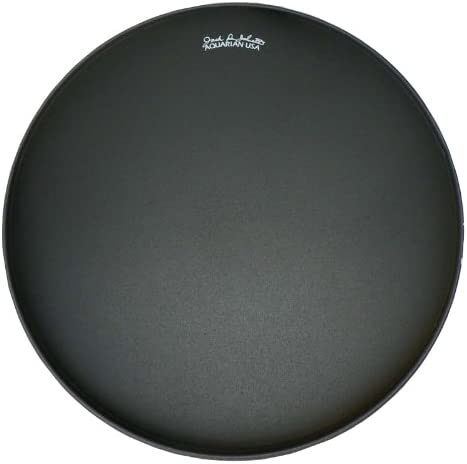 Ranking integrated 1st place Aquarian Drumheads Drumhead Challenge the lowest price JD18B Pack