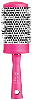 Avon Pink Barrel Brush