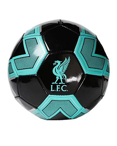 Balón de fútbol Liverpool FC (5, Tidal II)