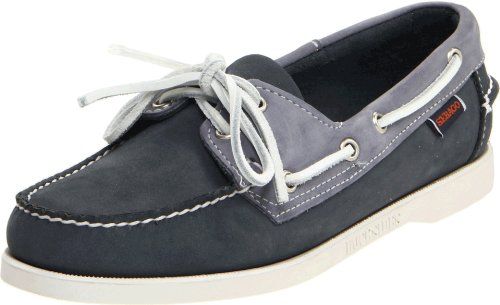 Best Boat Shoes Sebago