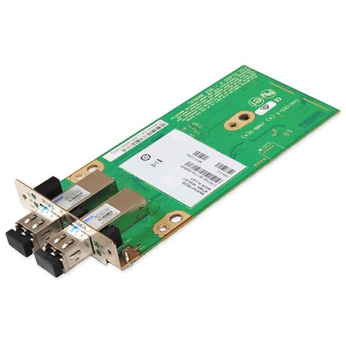 Lexmark MarkNet N8350 Wireless Print Server (27X0225)