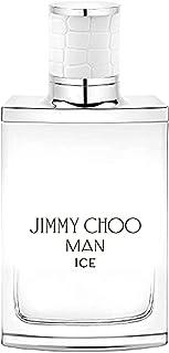Jimmy Choo Ice for Men Eau de Toilette Spray 50ml