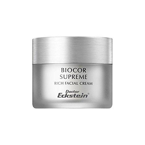 Doctor Eckstein BioKosmetik Biocor Supreme 50ml