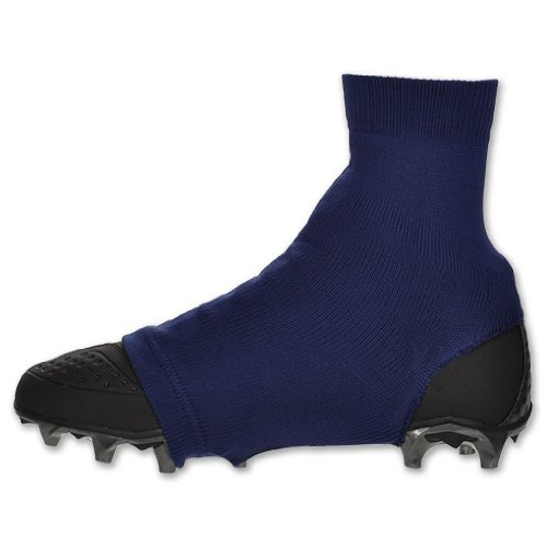 Top 10 cleat covers navy blue for 2021