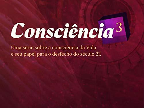Consciência 3