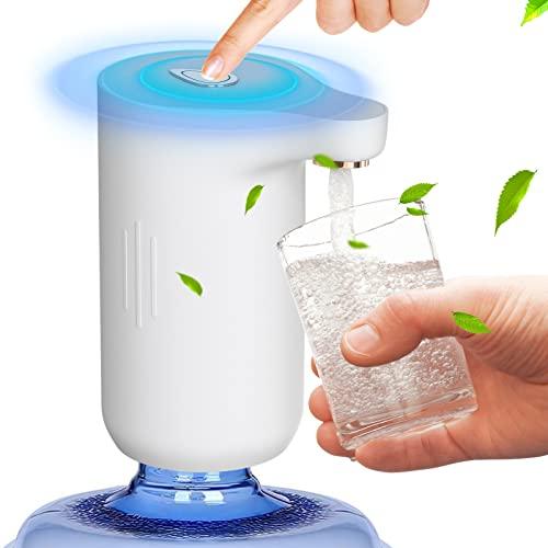 Opiniones y reviews de Despachador de Agua Fria , tabla con los diez mejores. 16