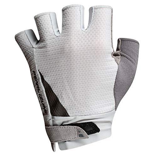 Pearl Izumi 2020 Elite Gel-Handschuh für Herren M Fog