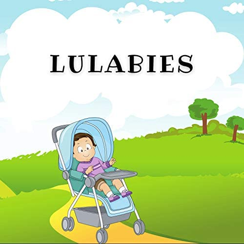 Baby Songs For Sleeping & Lullaby for Baby
