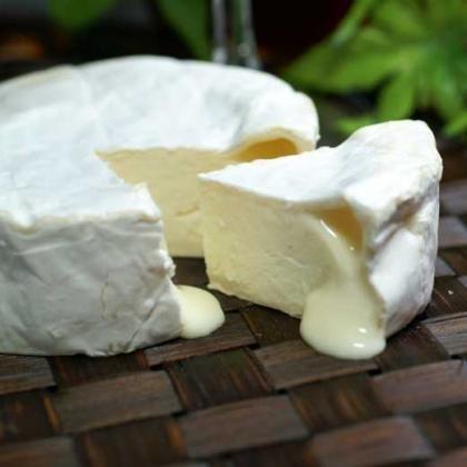 【チーズ工房角谷】カマンベールチーズ