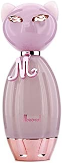Katy Perry - Meow! Eau De Parfum Spray 100ml/3.4oz