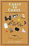 Coast to Coast: Finding Wainwright's England