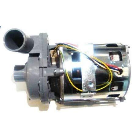 REPORSHOP - Motor Bomba Lavado LAVAVAJILLAS FAGOR FI30 FI48 FI48B FI64 FI64B 220V