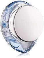 タルゴ(THALGO) ハイドラマリンナイトクリーム 50ml