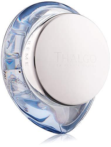 Thalgo, Crema nocturna facial - 50 ml (3525801669371)