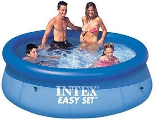 Intex Pool 8 . X 30 .