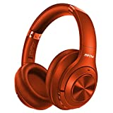 Mpow H10 - Auriculares Bluetooth Metálico