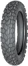 Shinko 700 Series Dual Sport Rear Motorcycle Tire 5.10-17 XF87-4396