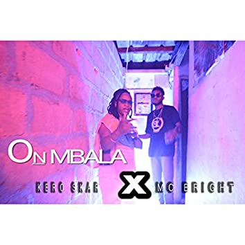 On mbala (feat. MC Bright)