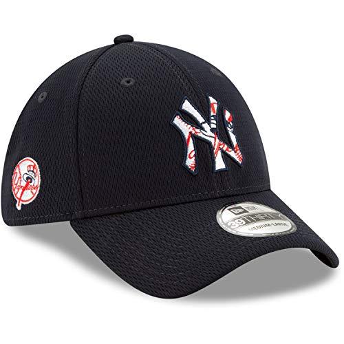 New Era Gorra 39Thirty Batting Practice YankeesEra