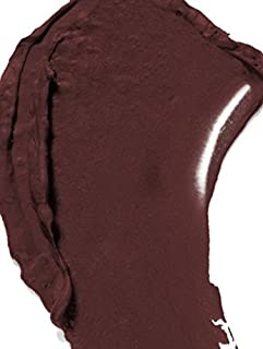 Best mac burnt violet Reviews