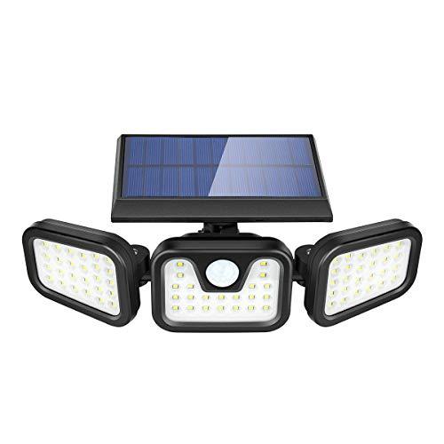 5 Pack Mini LED Flashlight Aluminum, 9 LED Bulbs Super Bright Keychain Pocket Flashlight for Camping Hiking Backpacking Fishing etc, Assorted Colors
