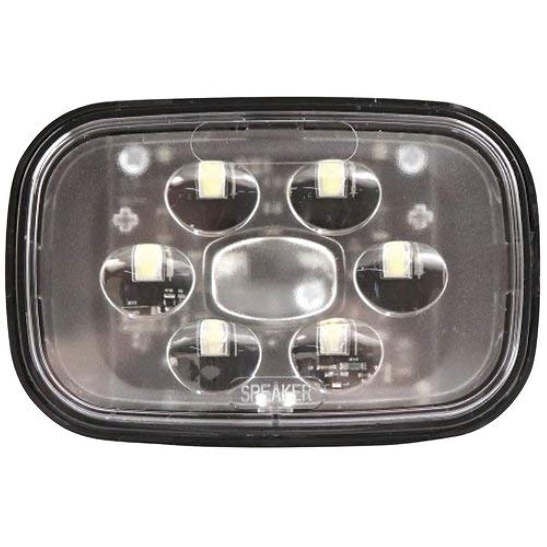 LED Work Light Flood Beam Case SR160 TV380 SR250 SR240 TR310 SV250 TR270 TR320 SV185 SR130 SR200 SR175 SV280 SV300 SR220 SR150 84306268 New Holland L213 C238 L221 L215 L216 C227 84306268