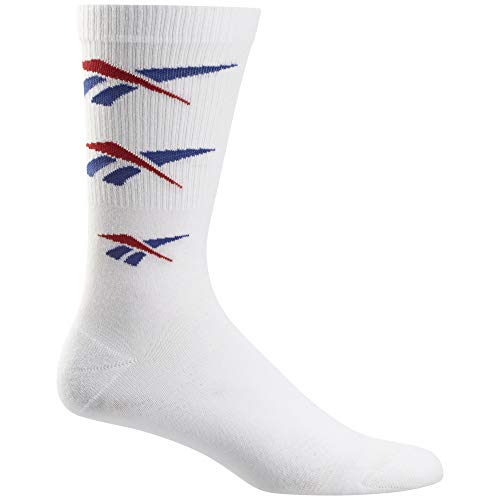 Reebok Chaussettes Repeat Vector