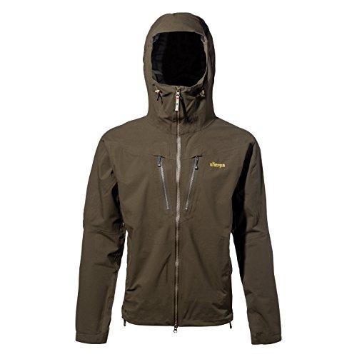 Sherpa Mens Lithang Jackets