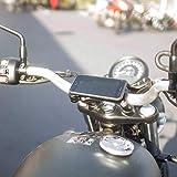Immagine 1 sp gadget set per moto