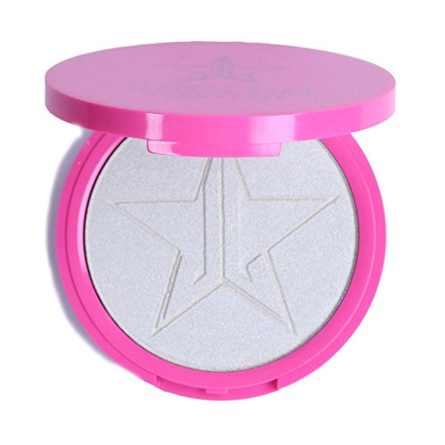 Jeffree Star Skin Frost - Ice Cold