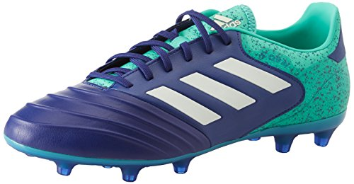 Adidas Copa 18.2 Fg Voetbalschoenen voor heren