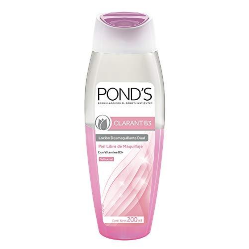 Desmaquillante En Aceite  marca Pond's