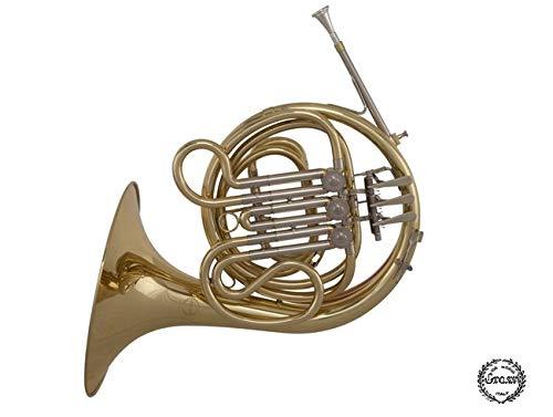 corno francese Grassi SBH750 Baby in FA