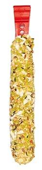 Vitapol Kiwi Smakers Bâtonnets à friandises pour calopsitte avec 2 bâtonnets