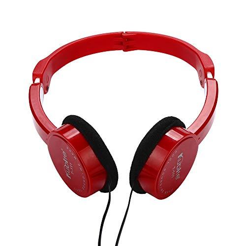 丨Bluetooth Lautsprecher Mit Radio丨Outdoor Smartphone丨Soundsport丨Bluetooth Speaker丨Lautsprecher Boxen Bluetooth