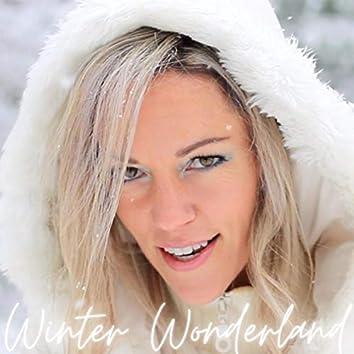 Winter Wonderland (Dark Version)