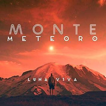 Luna Viva