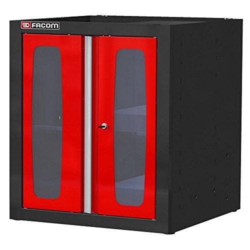 facom-jls2mbspv-meuble unten Türen acrist JLS